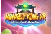 MonkeyKing VR Steam CD Key