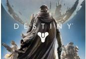 Destiny - Heart of the Foundation Emblem DLC XBOX 360 / XBOX One / PS3 / PS4 CD Key