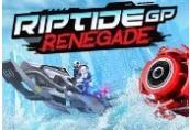 Riptide GP: Renegade Steam CD Key
