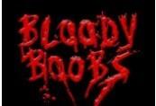Bloody Boobs Steam CD Key