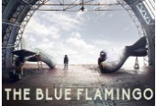 The Blue Flamingo Steam CD Key