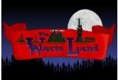 The Waste Land Steam CD Key