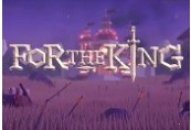 For The King Steam CD Key