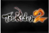 Toukiden 2 Steam CD Key