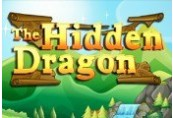 The Hidden Dragon Steam CD Key