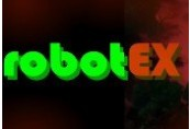 Robotex Steam CD Key