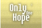 Only One Hope Steam CD Key
