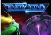 Enemy Mind Steam CD Key