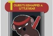 Tourists Kidnapped a Little Bear Steam CD Key