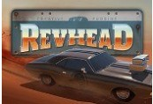 Revhead Steam CD Key