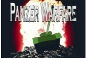Panzer Warfare Steam CD Key