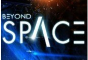 Beyond Space Steam CD Key