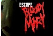 Escape Bloody Mary Steam CD Key