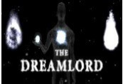 The Dreamlord Steam CD Key