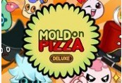 Mold on Pizza Deluxe Steam Gift