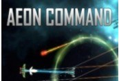 Aeon Command Steam Gift