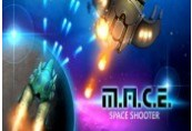 M.A.C.E. Steam CD Key