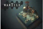 WARTILE Steam CD Key