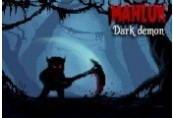 Mahluk: Dark Demon Steam CD Key