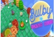 Bulby: Diamond Course Steam CD Key