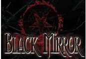 Black Mirror 1 Steam CD Key