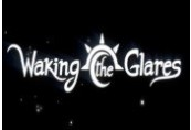 Waking the Glares: Chapters I and II Steam CD Key