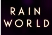 Rain World Steam CD Key