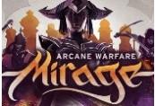 Mirage: Arcane Warfare + Preorder Bonus Steam CD Key