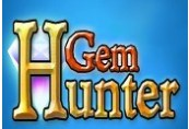 Gem Hunter Steam CD Key