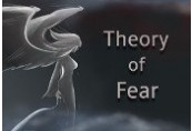 Theory of Fear Steam CD Key