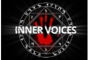 Inner Voices Steam CD Key