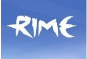 RiME Clé Steam