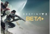Destiny 2 PC Closed BETA CD Key