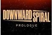 Downward Spiral: Prologue Steam CD Key