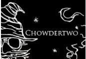 Chowdertwo Steam CD Key