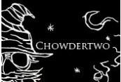 Chowdertwo Steam CD Key