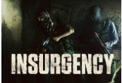 Insurgency RU VPN Activated Steam CD Key