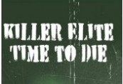 Killer Elite: Time to Die Steam CD Key