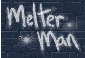 Melter Man Steam CD Key
