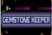 Gemstone Keeper Steam CD Key