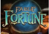 Fable Fortune Steam CD Key