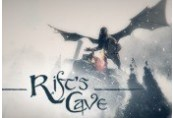 Rift's Cave Steam CD Key