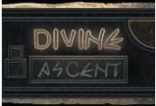 Divine Ascent Steam CD Key
