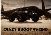 Crazy Buggy Racing Steam CD Key