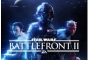 Star Wars Battlefront II UK XBOX One CD Key