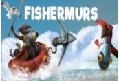 Fishermurs Steam CD Key