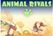Animal Rivals XBOX One CD Key
