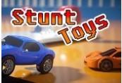 Stunt Toys Steam CD Key