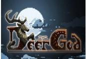 The Deer God Steam CD Key