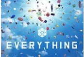 Everything Steam CD Key